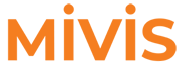 Mivis Joinery Logo